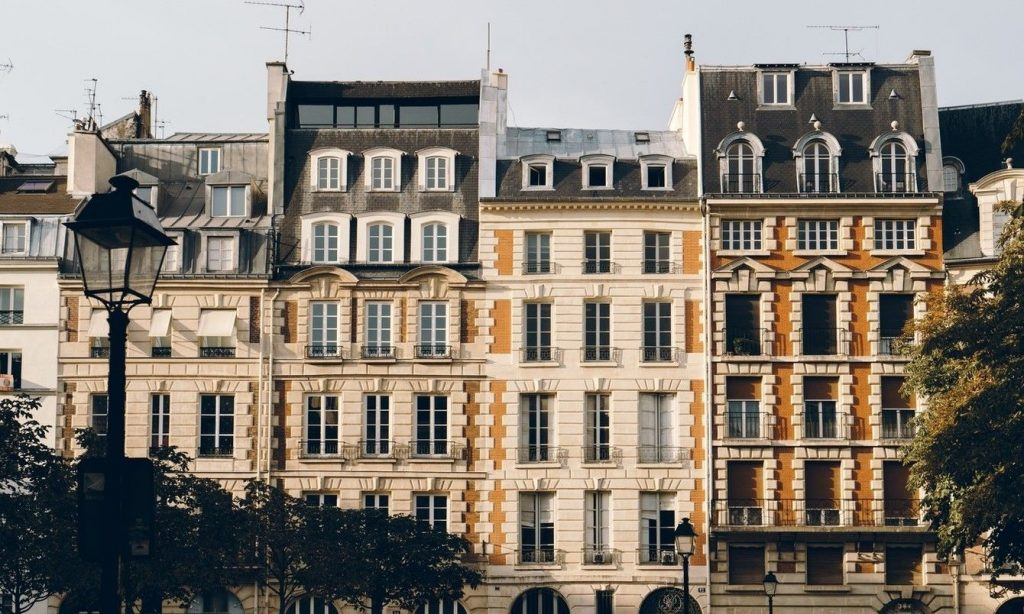 professionnels gestion locative immobilier